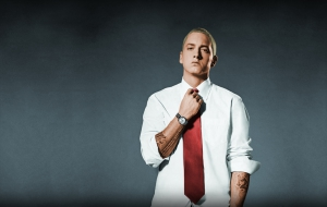Eminem Wallpapers HD
