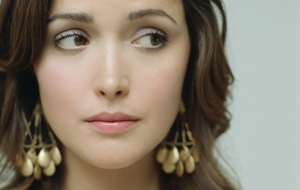 Rose Byrne Wallpapers HD