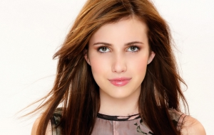 Emma Roberts Wallpapers HD