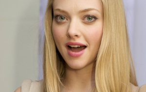Amanda Seyfried Wallpapers HD