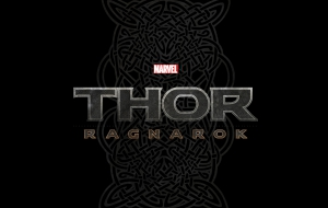 Thor: Ragnarok Wallpapers HD
