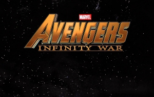 Avengers: Infinity War Wallpapers HD