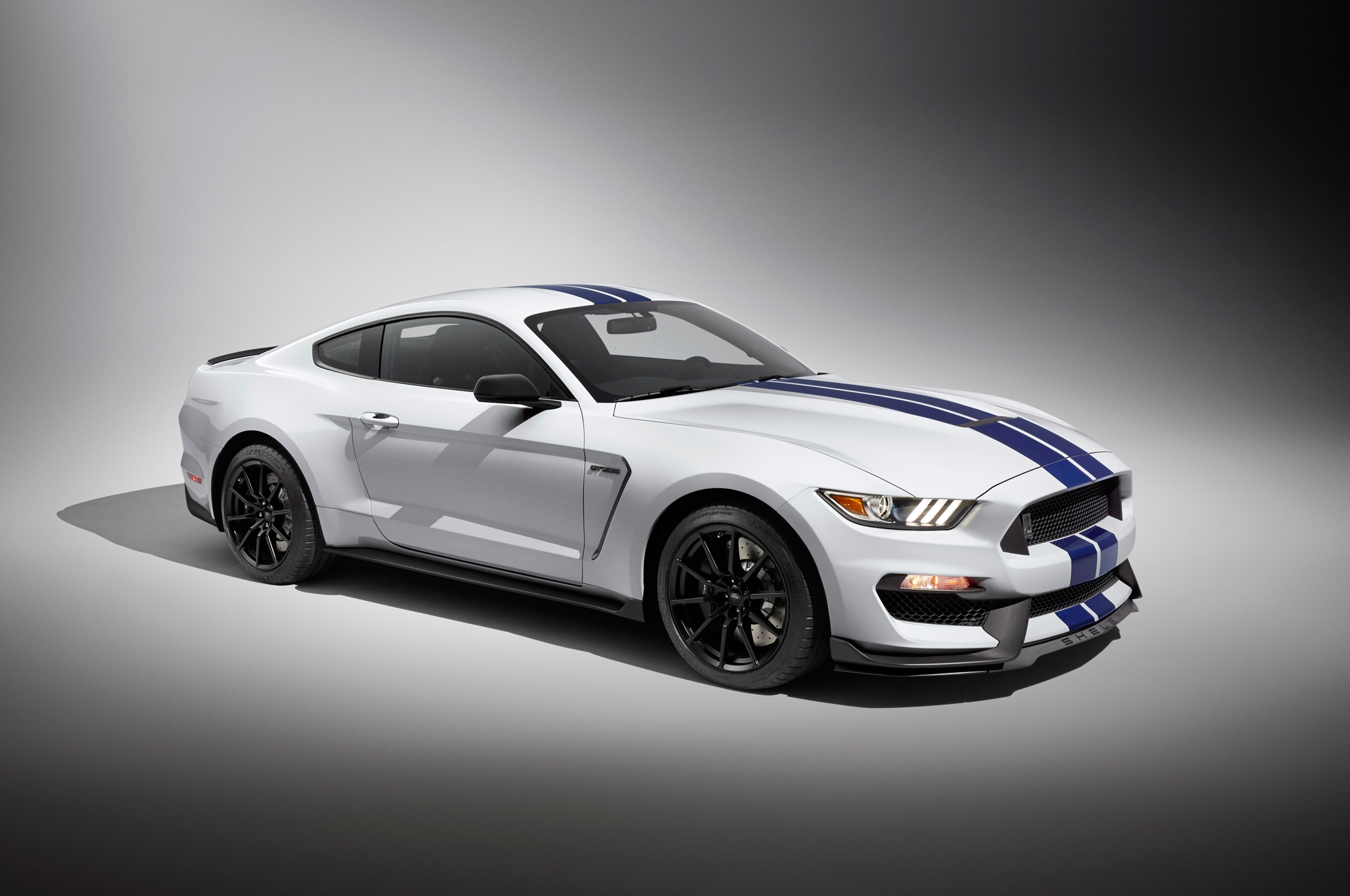 shelby mustang wallpaper - photo #28