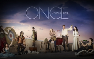 Once Upon a Time Wallpapers HD