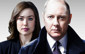 The Blacklist Wallpapers HD