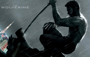 Wolverine 3 High Definition Wallpapers