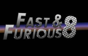 Fast and Furious 8 Wallpaper