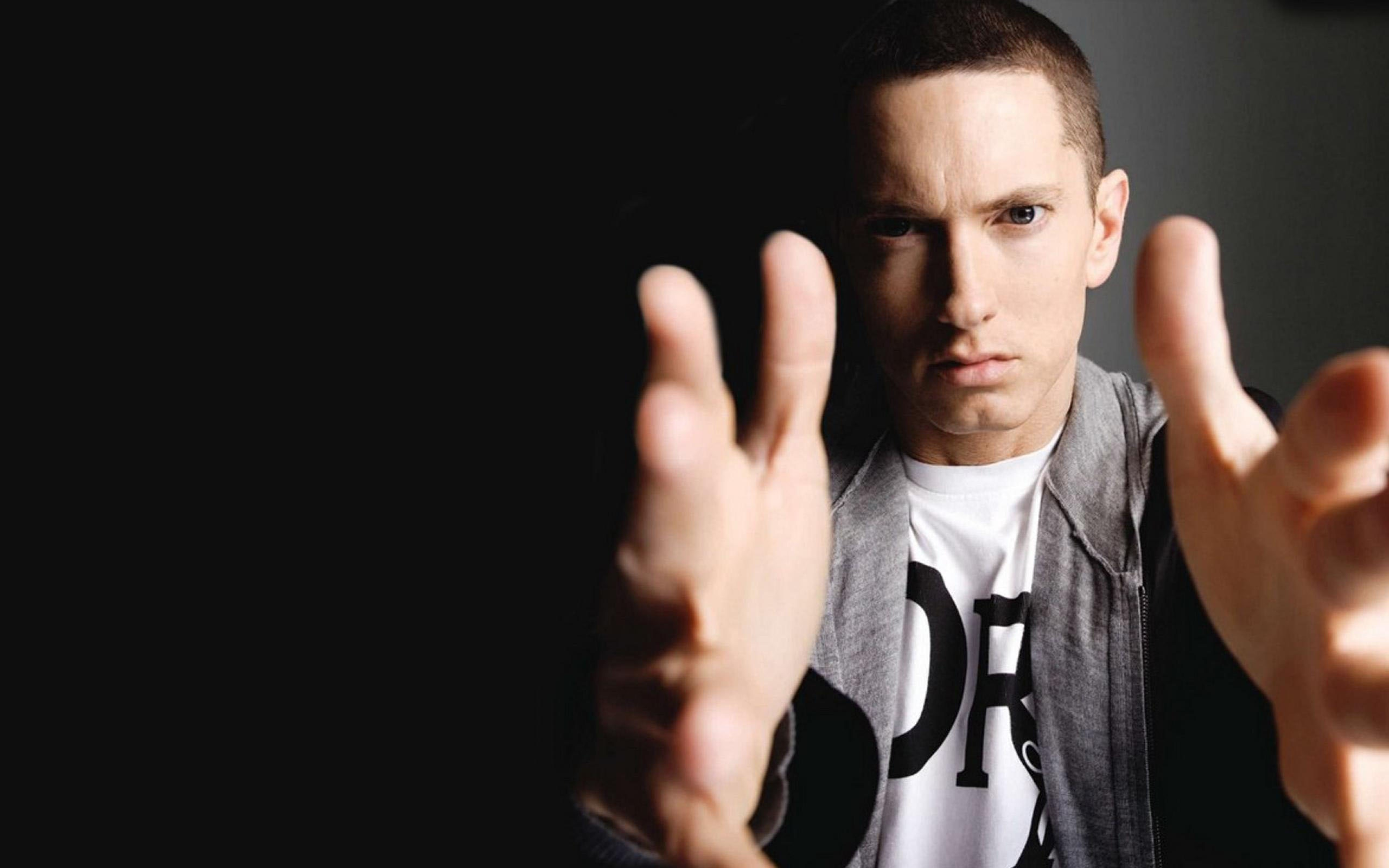Eminem Wallpapers High Resolution and Quality Download