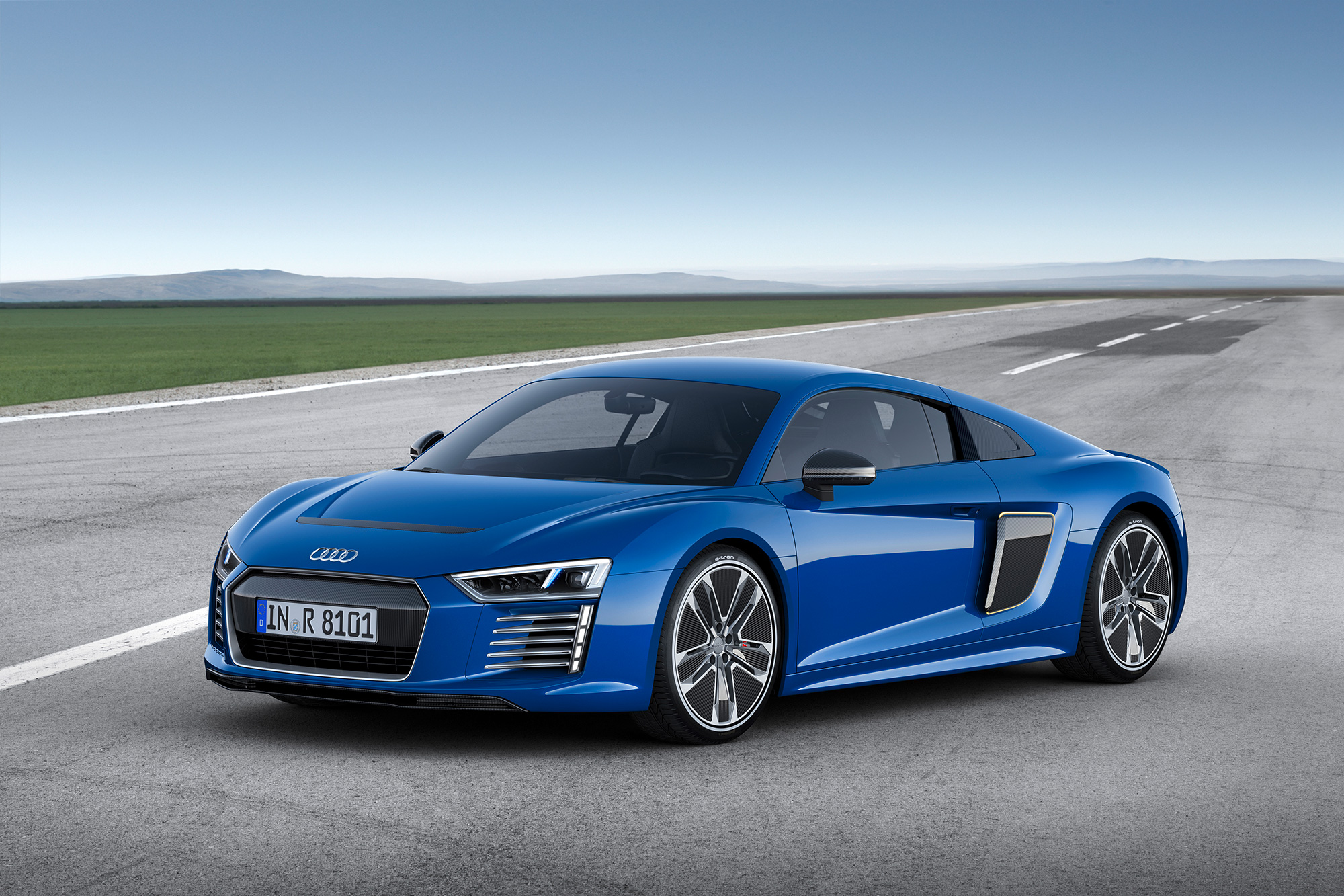 audi r8 2015 hd wallpapers free download. Black Bedroom Furniture Sets. Home Design Ideas