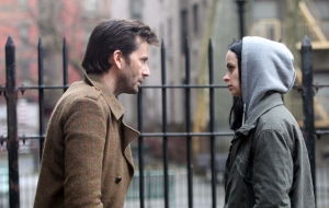 Jessica Jones TV Wallpapers HD
