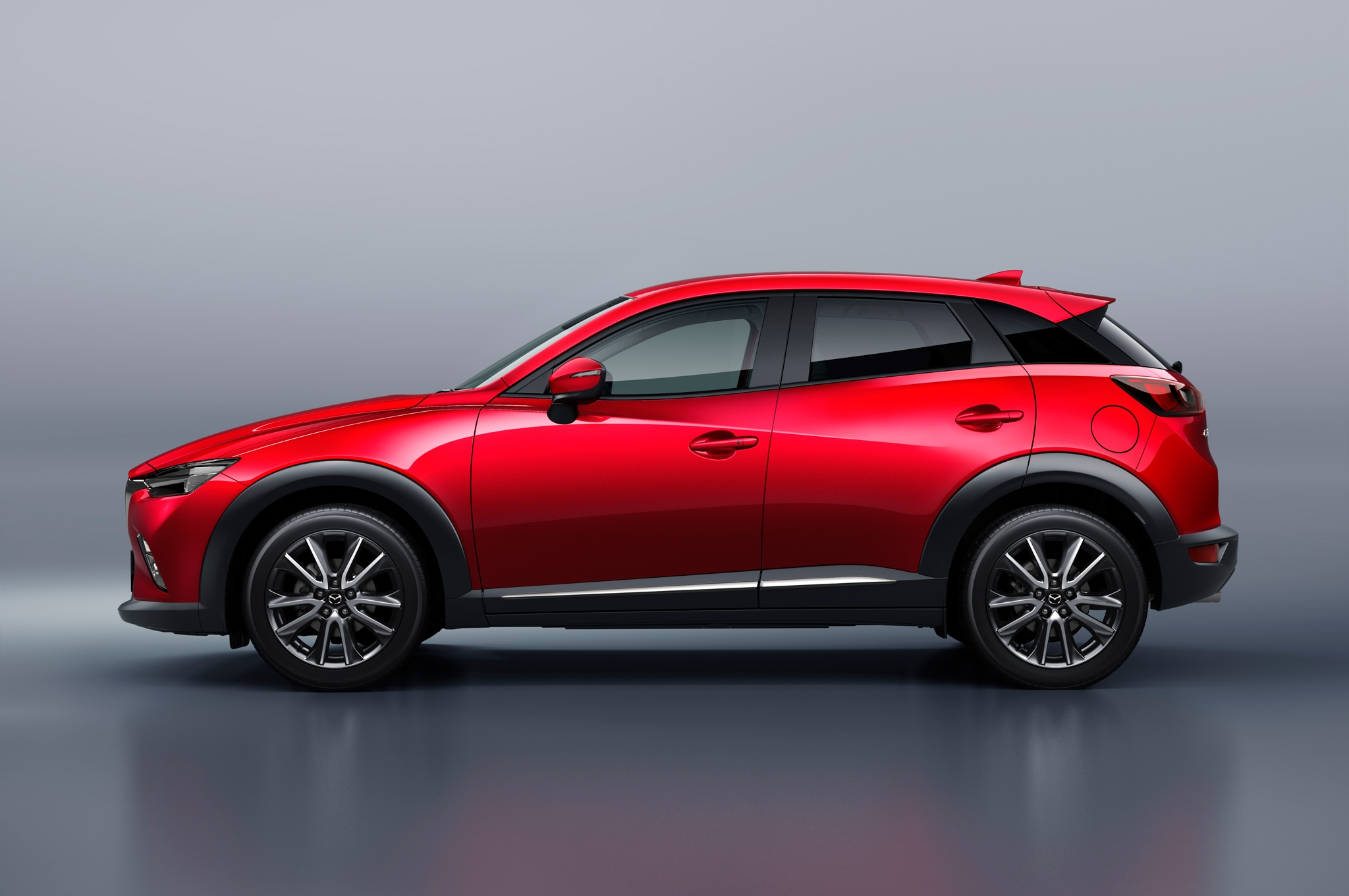 mazda cx 3 2016 hd wallpapers free download. Black Bedroom Furniture Sets. Home Design Ideas
