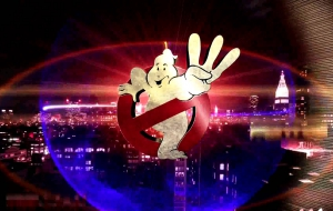 Ghostbusters 3 Wallpaper