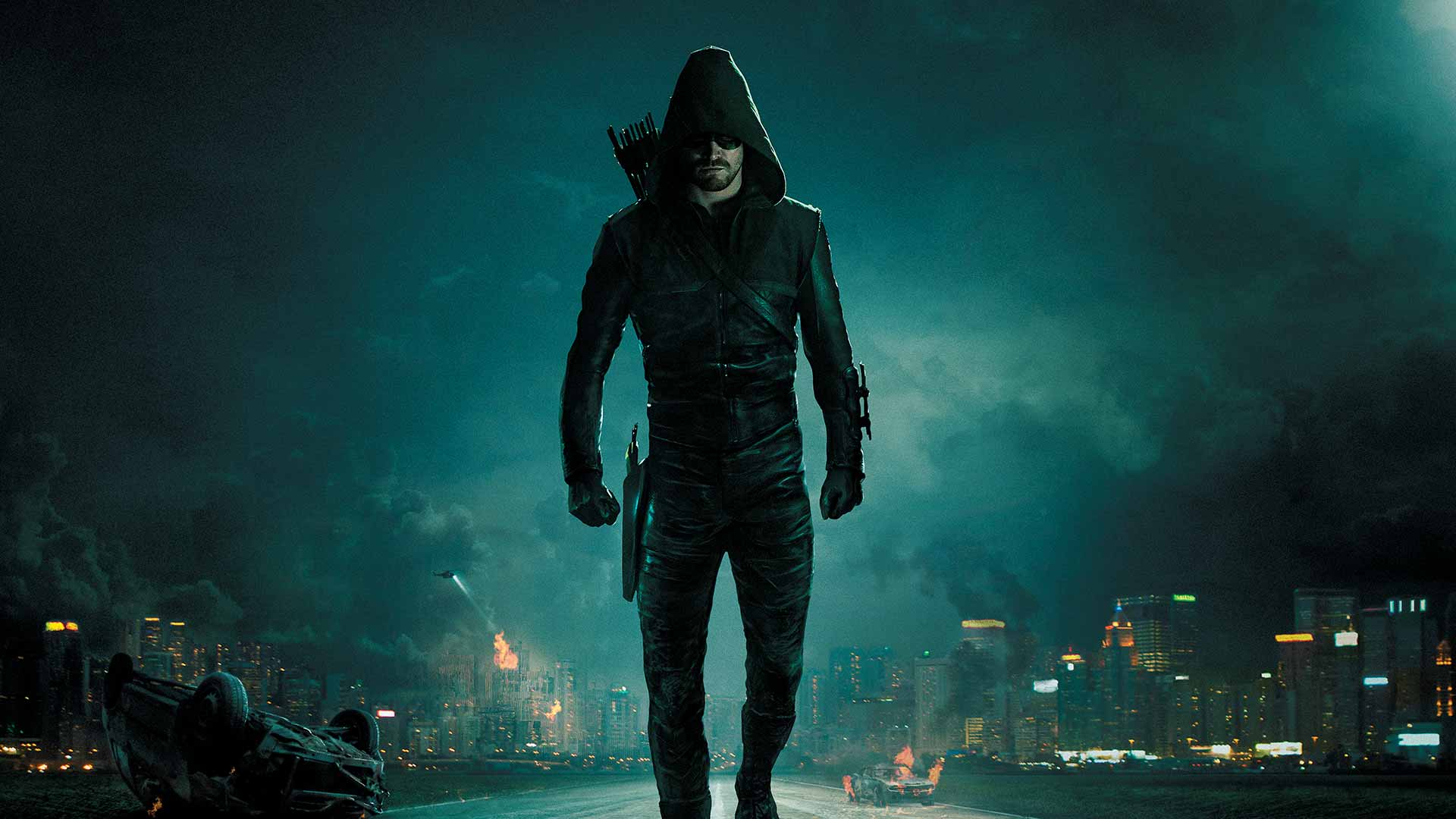 Arrow Wallpapers High Resolution And Quality Download