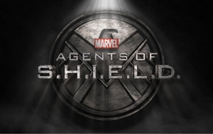 Agents of S.H.I.E.L.D. Wallpaper