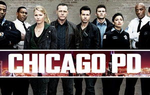 Chicago P.D. Pictures