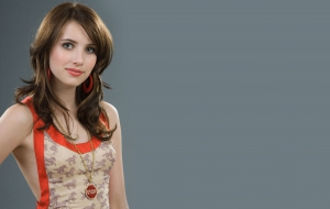 Emma Roberts Pictures