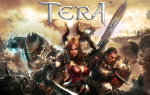 TERA: The Next Pictures