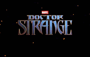Doctor Strange Pictures