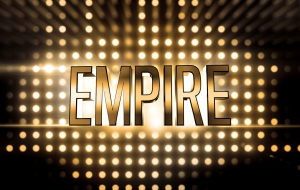 Empire TV Pictures
