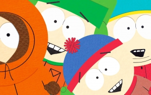 South Park Pictures
