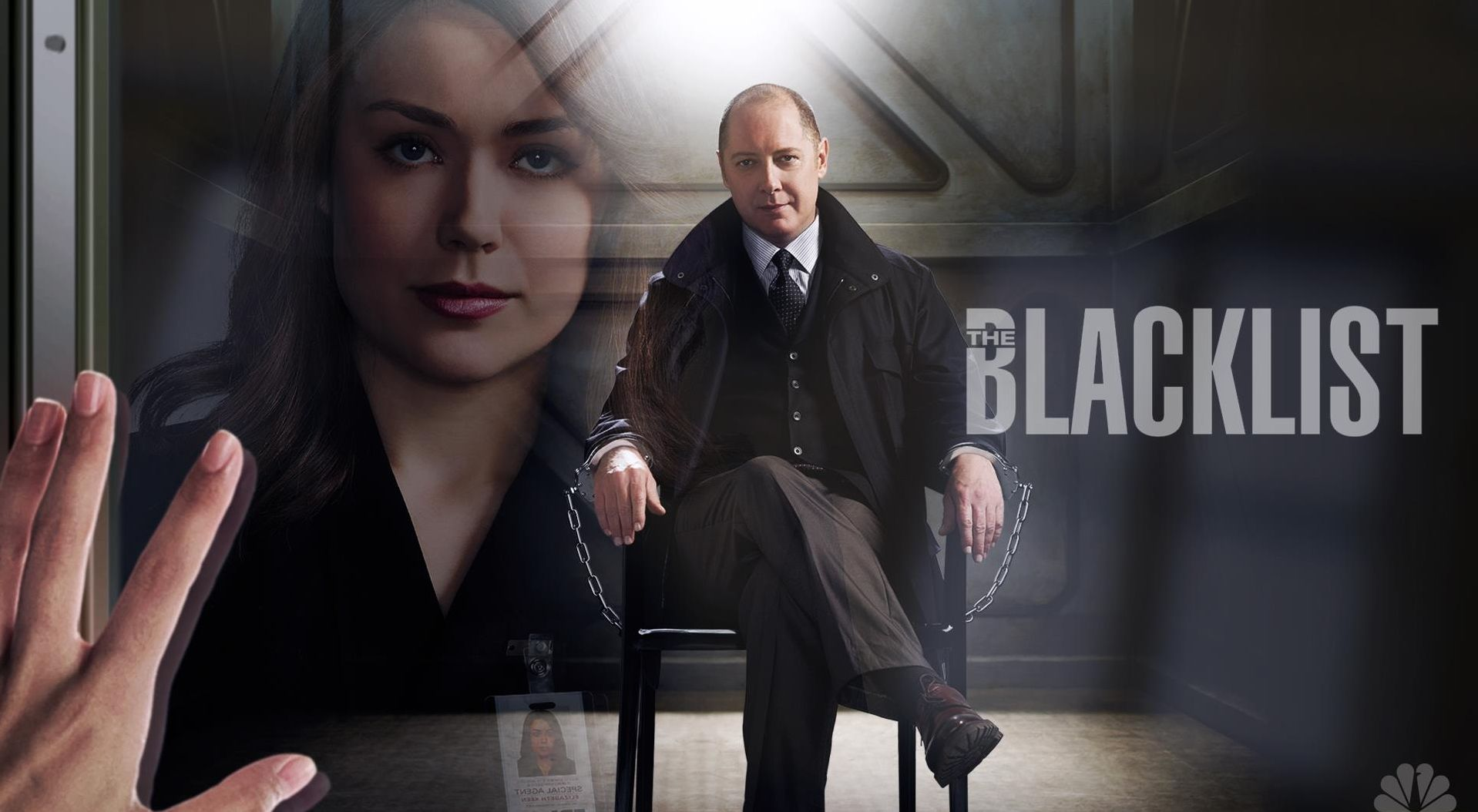The Blacklist Wallpapers High Resolution and Quality Download