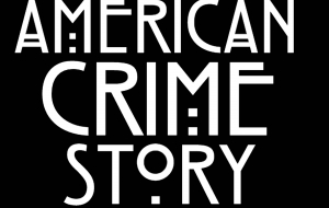American Crime Story Photos