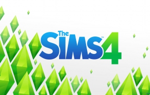 The Sims 4 Photos