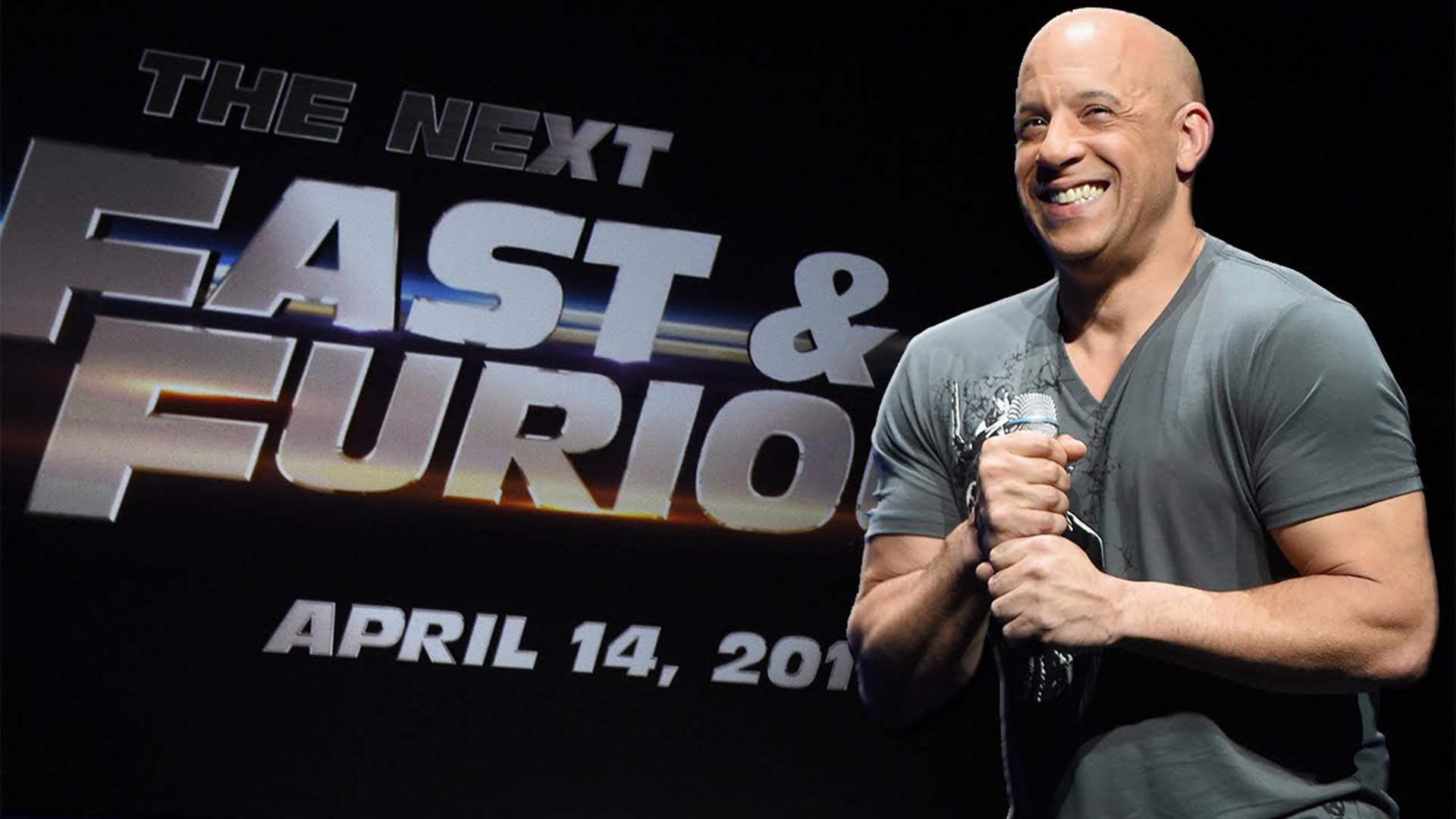 fast and furious 8 hd wallpapers free download. Black Bedroom Furniture Sets. Home Design Ideas