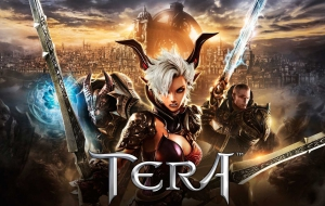 TERA: The Next Photos