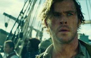In The Heart Of The Sea Photos
