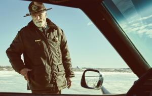 Fargo Photos