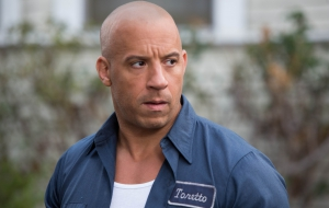 Fast and Furious 8 Images