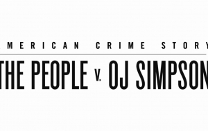 American Crime Story Images