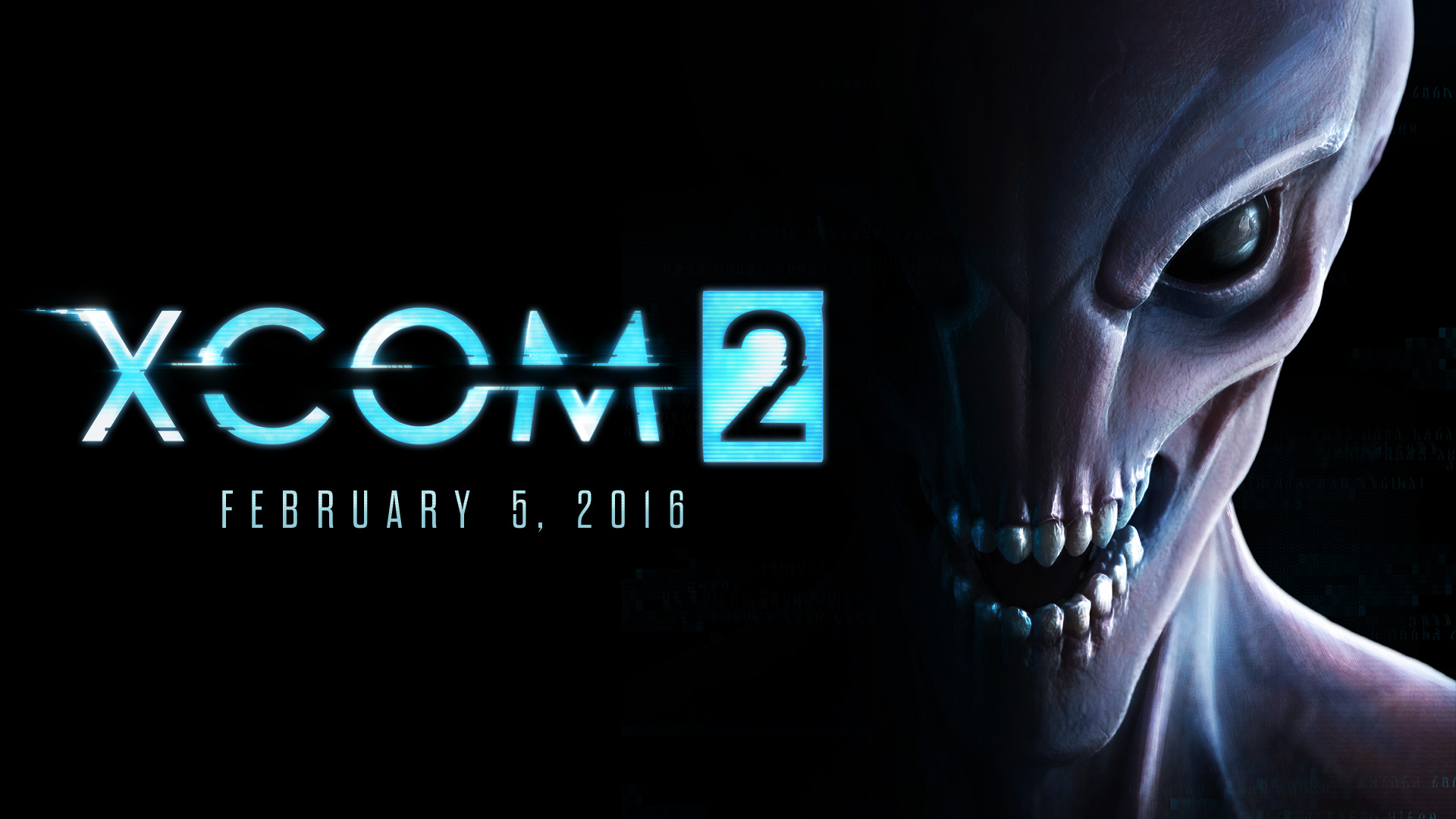 xcom 2 wallpapers high resolution and quality download