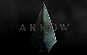 Arrow Images