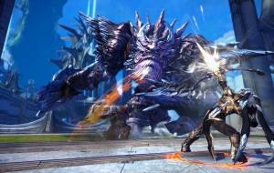 TERA: The Next Images