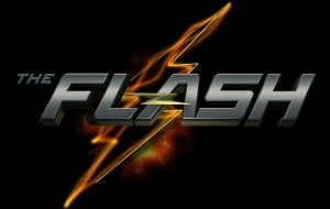 The Flash TV Photos