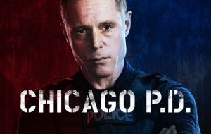 Chicago P.D. Widescreen
