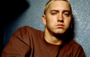 Eminem Widescreen