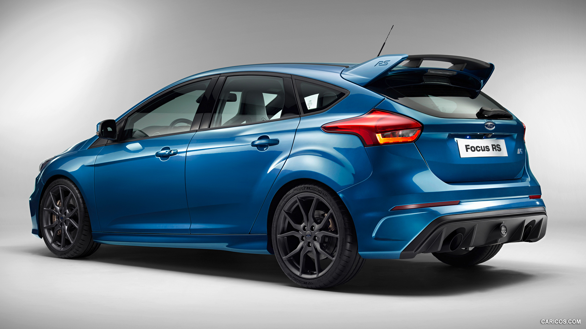 ford focus rs 2016 hd wallpapers free download. Black Bedroom Furniture Sets. Home Design Ideas