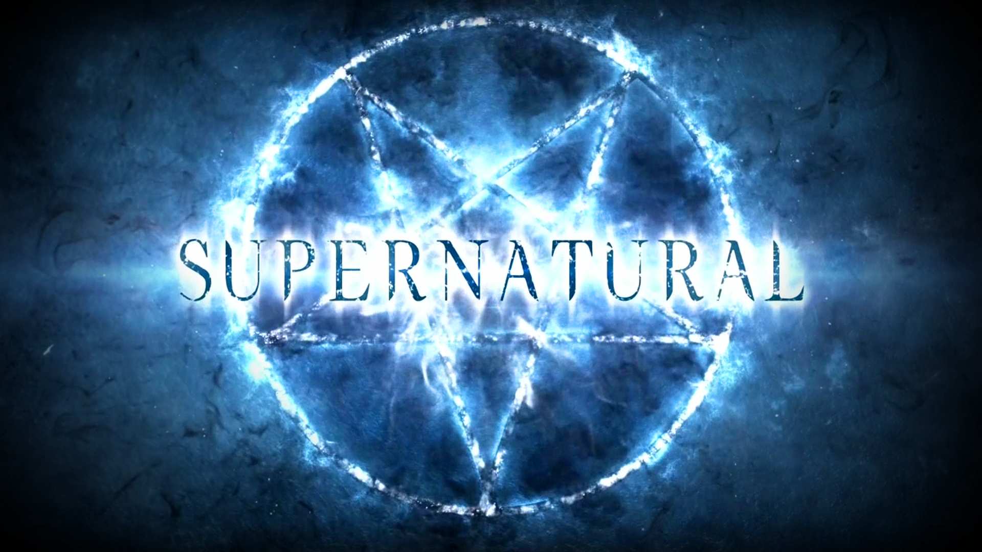 Supernatural Wallpapers High Resolution and Quality Download