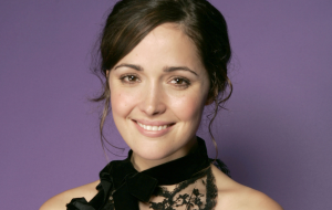 Rose Byrne Widescreen