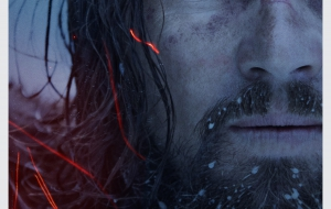 The Revenant iphone Wallpapers