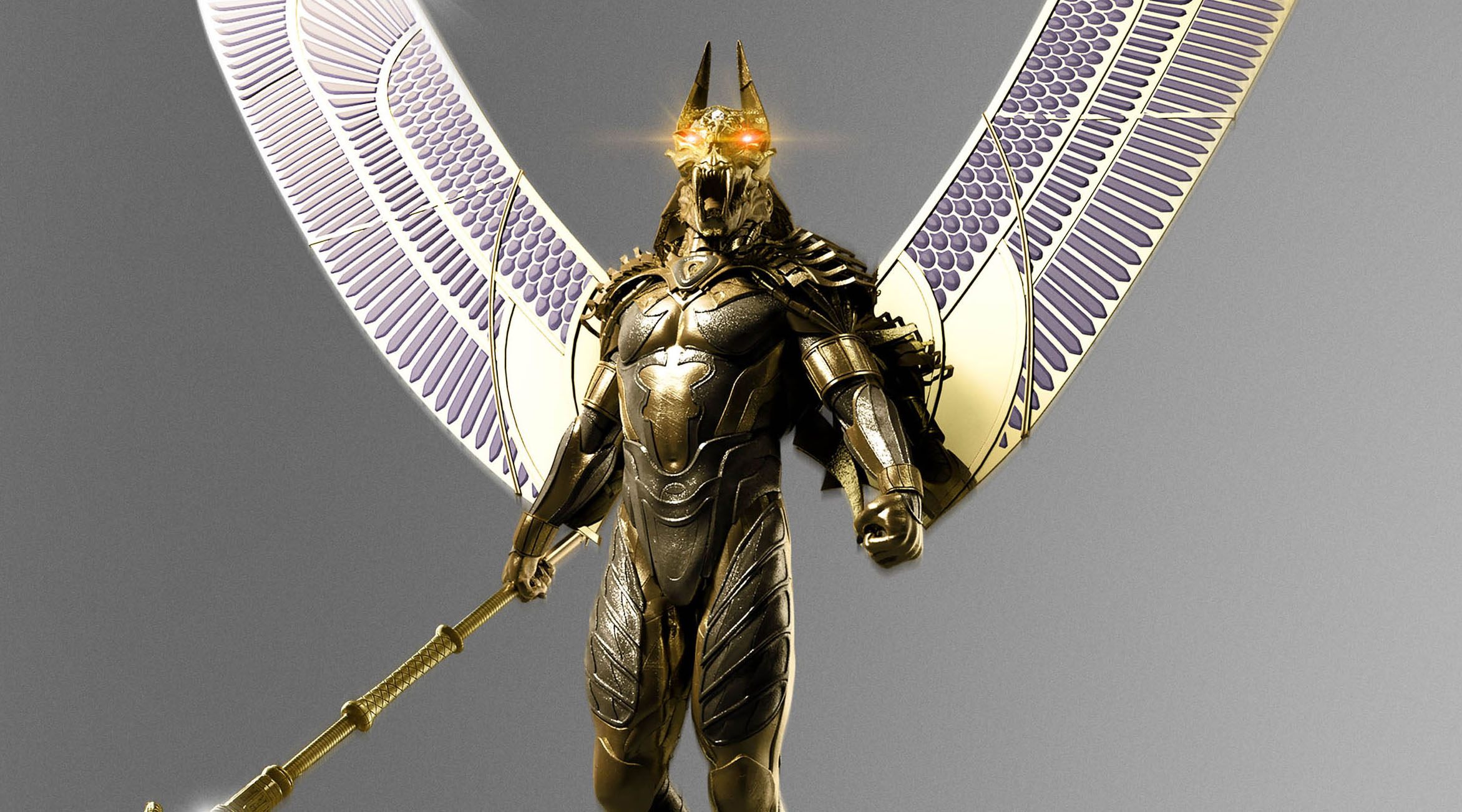 Gods Of Egypt Wallpapers High Resolution And Quality Download