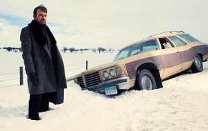 Fargo Widescreen