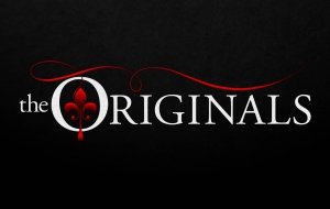 The Originals Widescreen