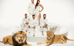 Empire TV Widescreen