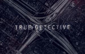 True Detective Widescreen