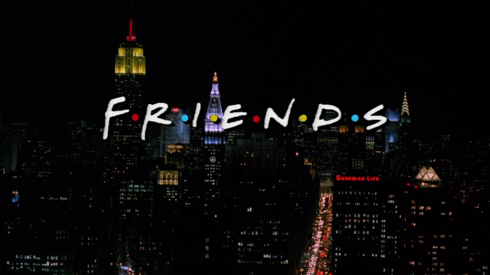Friends Wallpapers High Resolution and Quality Download