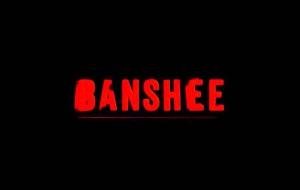 Banshee Computer Wallpaper